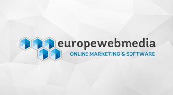 Partnership Europe Web Media